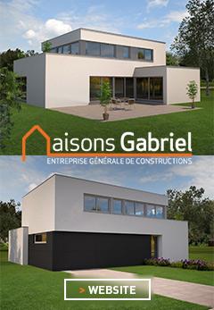 maison à vendre - Liège (Province)