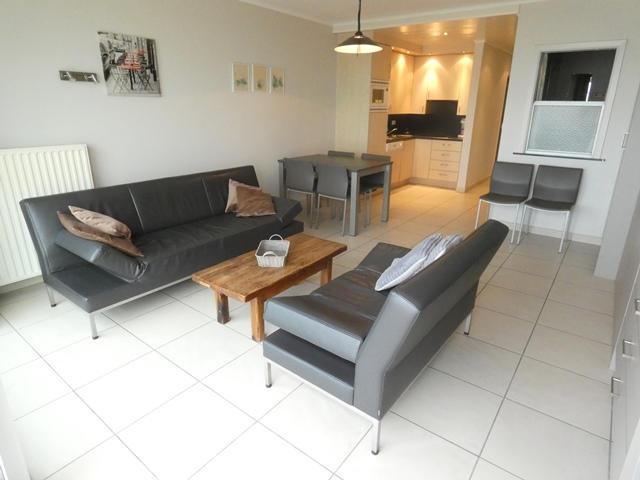 Belgique : locationde vacances -Flat/Studio au prixde 0€ -(978621)