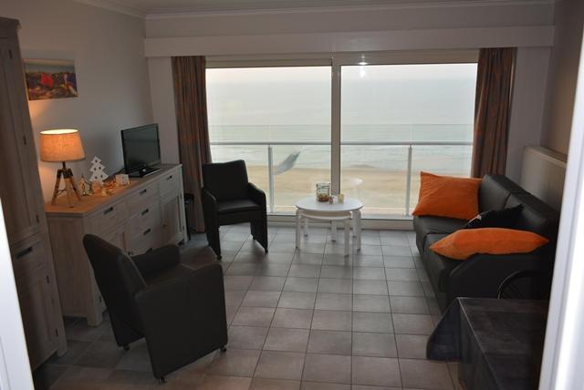 Belgique : locationde vacances -Flat/Studio au prixde 0€ -(978622)