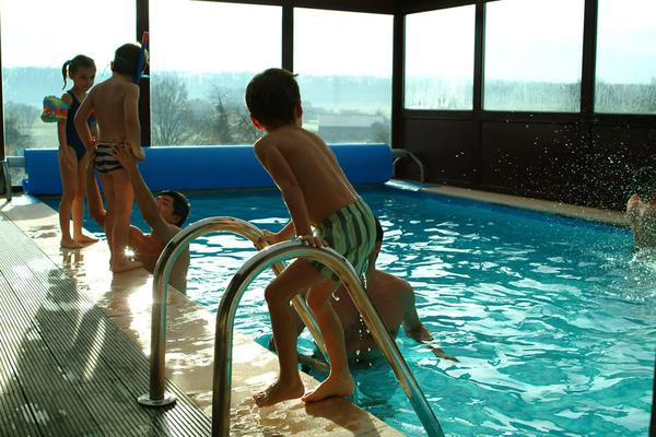 België : locationde vacances -Huis au prixde 0€ -(1068669)