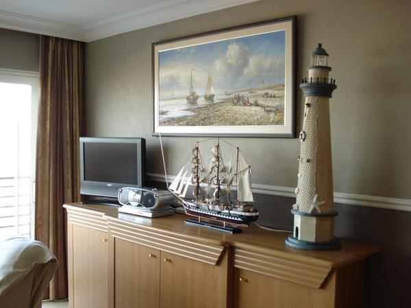 Belgique : locationde vacances -Appartement au prixde 0€ -(1078981)