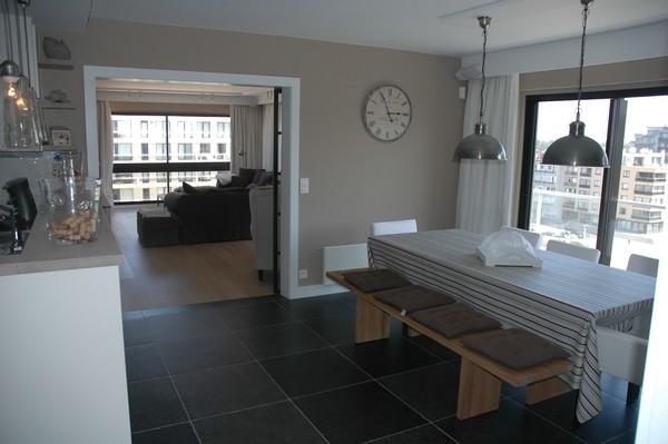 Belgique : locationde vacances -Appartement au prixde 0€ -(1679493)