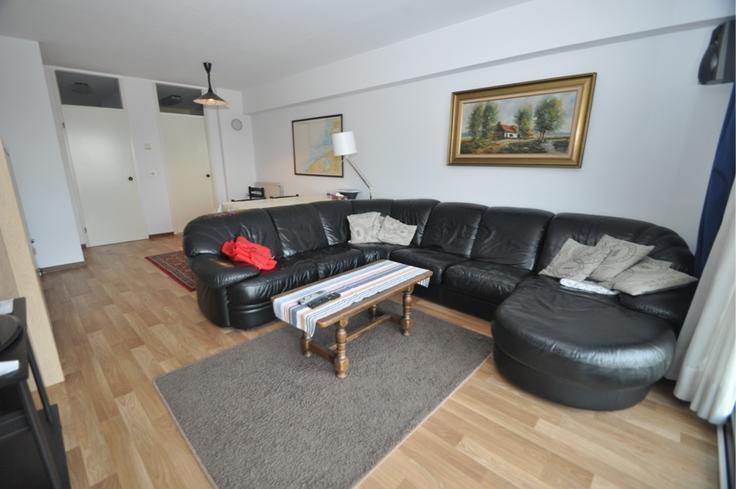 Belgique : locationde vacances -Appartement au prixde 0€ -(1965012)