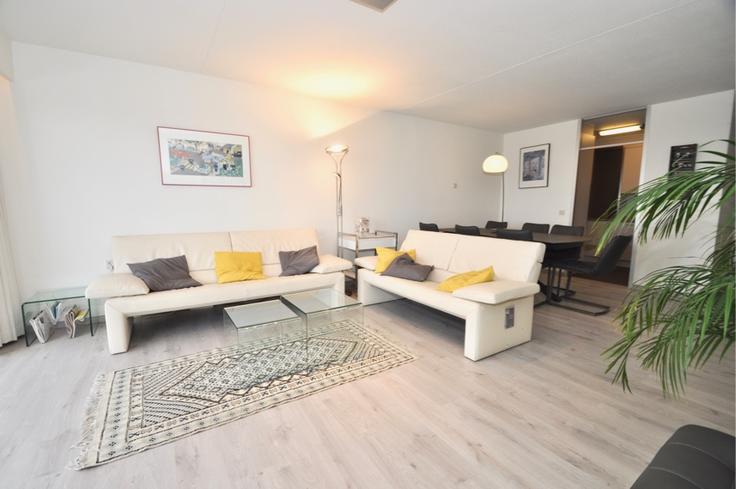 Belgique : vakantiewoning- Appartement voor0€ - (1965078)