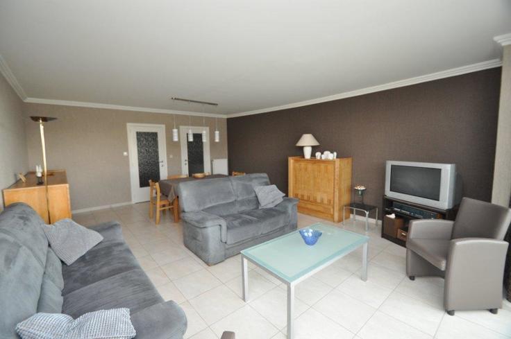 Belgique : locationde vacances -Appartement au prixde 0€ -(1965115)