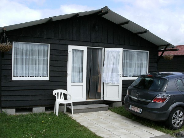 vacances camping louer c te belge mer du nord. Black Bedroom Furniture Sets. Home Design Ideas