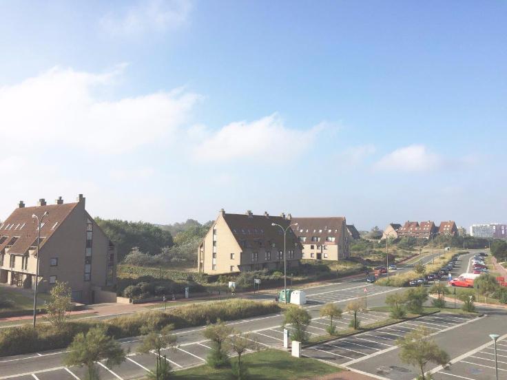 Belgique : locationde vacances -Flat/Studio au prixde 0€ -(2506955)