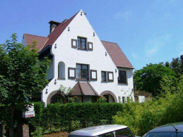 België : vakantiewoning- Villa voor0€ - (2577155)