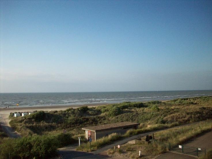 Belgique : locationde vacances -Appartement au prixde 0€ -(2603750)
