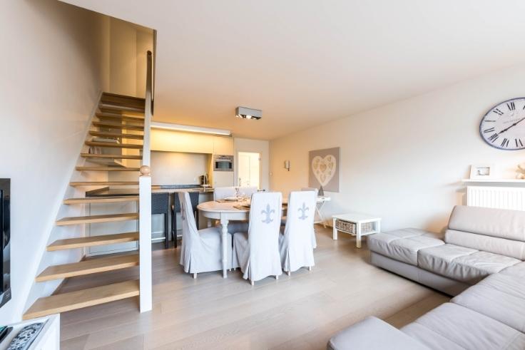 Appartement louer avec ascenseur 3 chambre s - Surface habitable minimum d une chambre ...