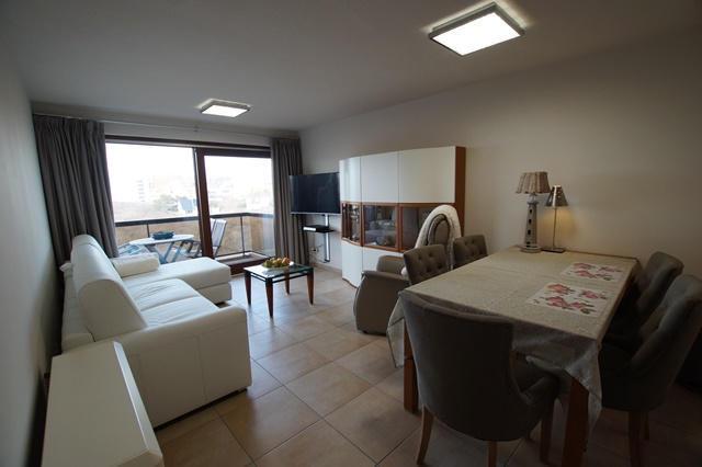 Belgique : locationde vacances -Appartement au prixde 0€ -(3259817)
