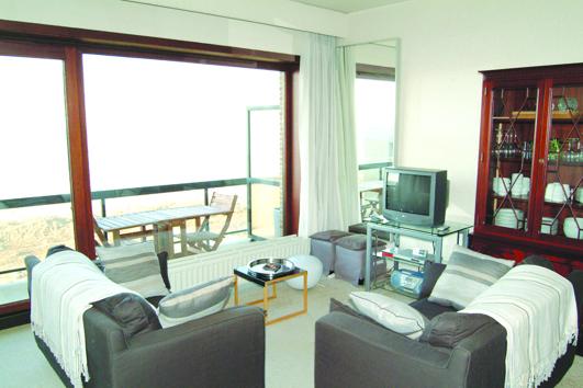 Belgique : locationde vacances -Flat/Studio au prixde 0€ -(3477128)