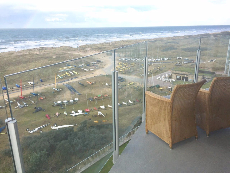 Belgique : locationde vacances -Appartement au prixde 0€ -(3491297)