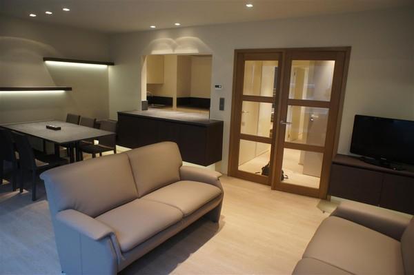 Belgique : locationde vacances -Appartement au prixde 0€ -(3495077)