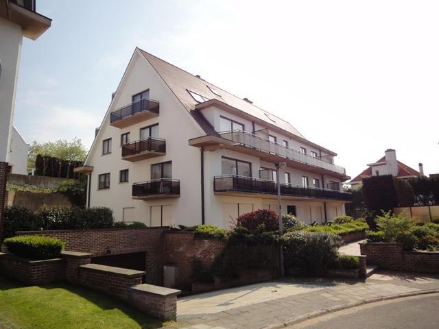 Belgique : locationde vacances -Appartement au prixde 0€ -(3616307)