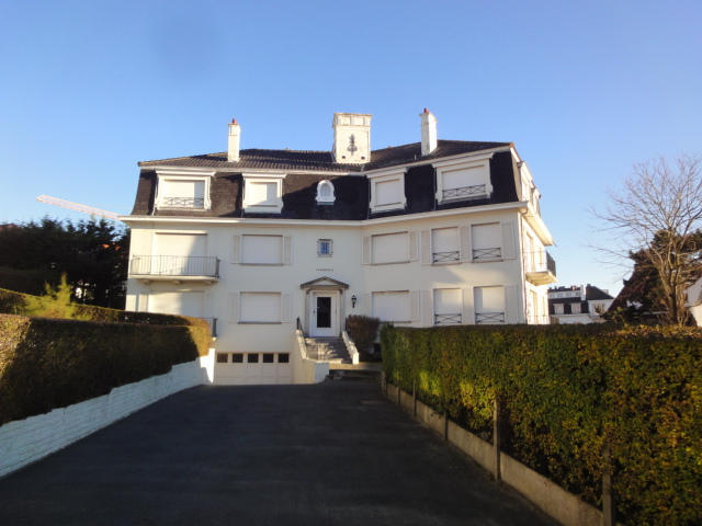 Belgique : locationde vacances -Appartement au prixde 0€ -(3616380)