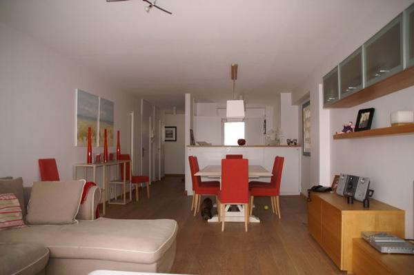 Belgique : vakantiewoning- Appartement voor0€ - (3769532)