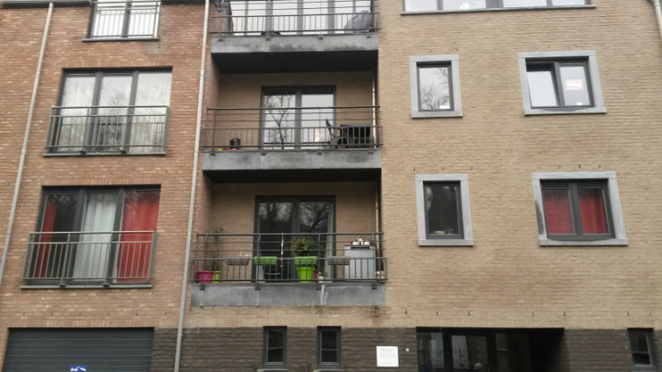 Appartement Occup Ef Bf Bd