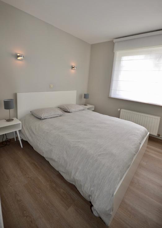 Belgique : locationde vacances -Appartement au prixde 0€ -(3872410)