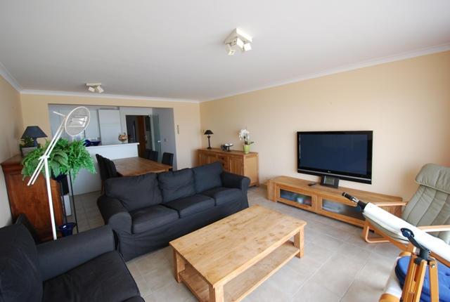 Belgique : locationde vacances -Appartement au prixde 0€ -(3875896)