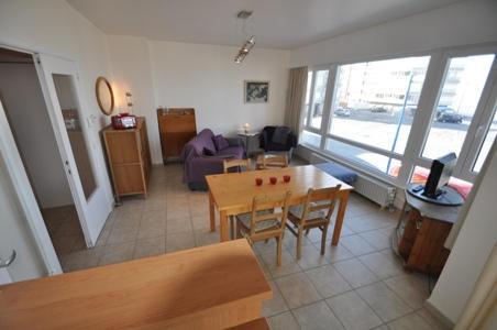 Belgique : locationde vacances -Appartement au prixde 0€ -(3877552)