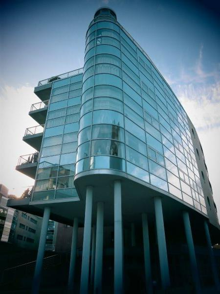Belgique : locationde vacances -Appartement au prixde 0€ -(4019814)