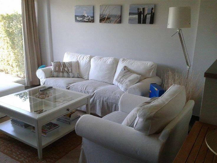 Belgique : locationde vacances -Appartement au prixde 0€ -(4099686)