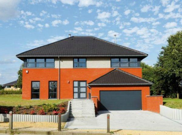Immoweb : 1er site immobilier en Belgique - Tout l\'immo ici!