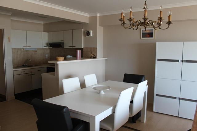 Belgique : locationde vacances -Appartement au prixde 0€ -(4241850)