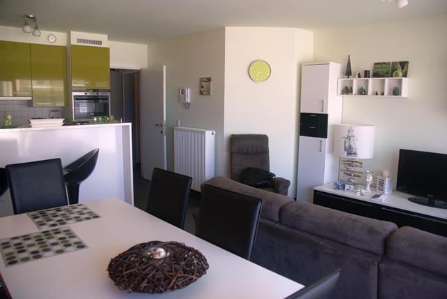 Belgique : locationde vacances -Appartement au prixde 0€ -(4273561)
