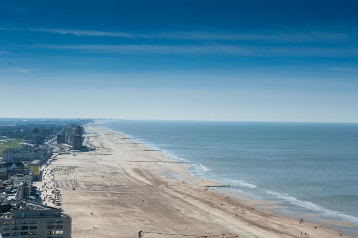 Belgique : locationde vacances -Appartement au prixde 0€ -(4285671)