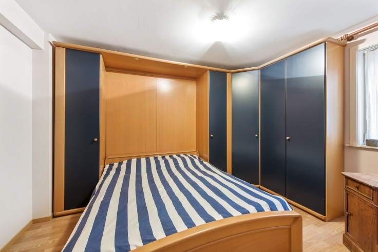 Belgique : vakantiewoning- Appartement voor0€ - (4341905)