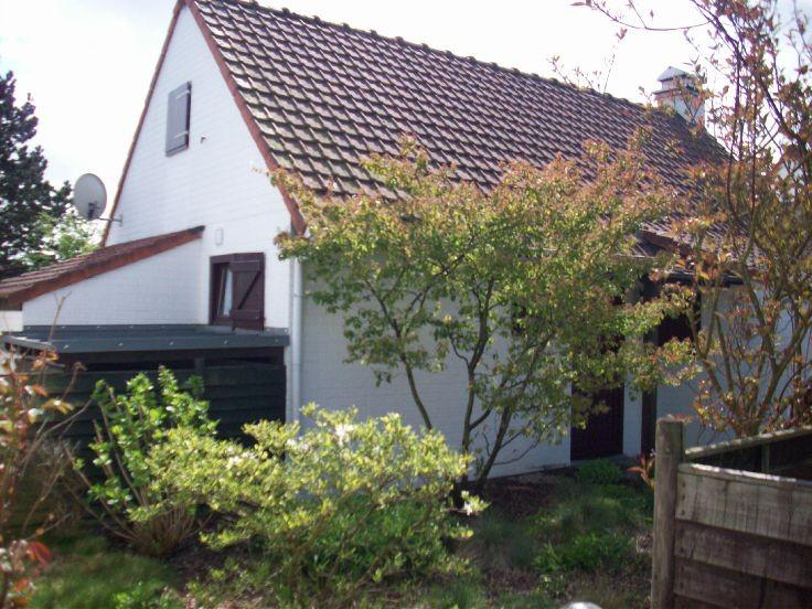 België : locationde vacances -Huis au prixde 0€ -(4574052)