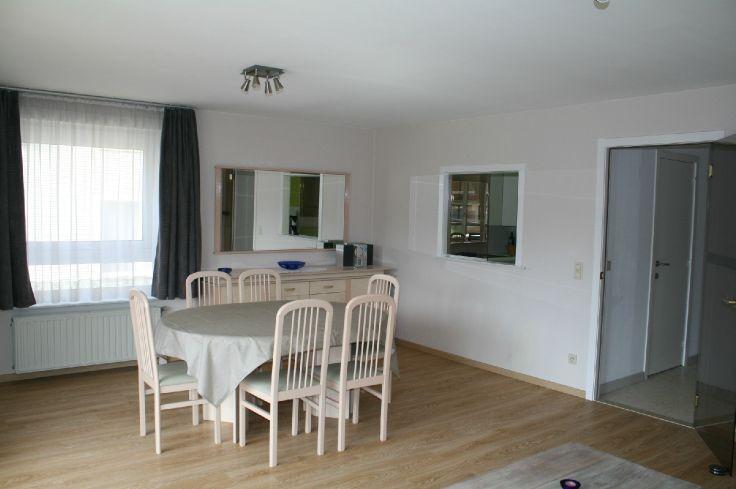 Belgique : vakantiewoning- Appartement voor0€ - (4681182)