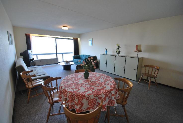 Belgique : locationde vacances -Appartement au prixde 0€ -(4712920)