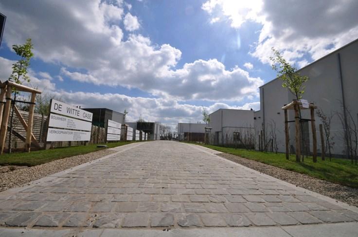 Projet immobilier àvendre à Oostduinkerkeau prix de195.000 € -(4725059)