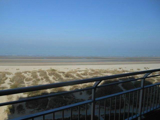 Belgique : locationde vacances -Appartement au prixde 0€ -(4741337)