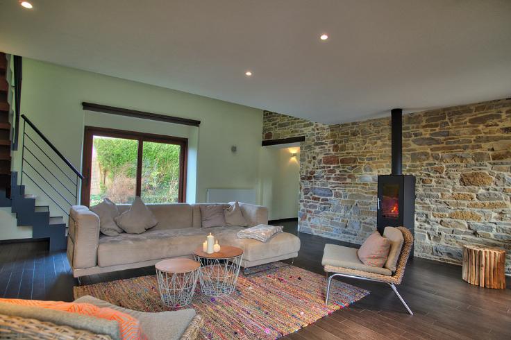 hoeve te huur 3 slaapkamers bewoonbare opp 150 m2 immoweb ref4780168