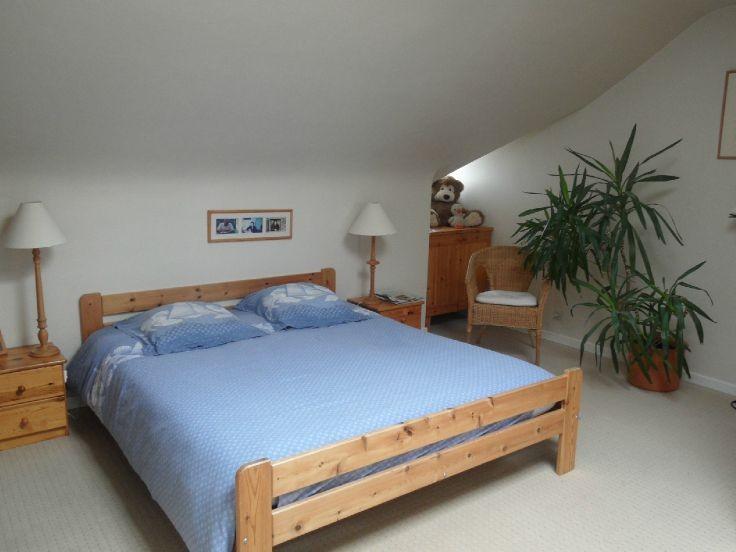 Belgique : locationde vacances -Appartement au prixde 0€ -(4828672)