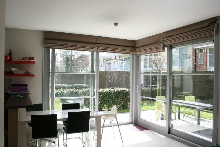 Belgique : locationde vacances -Appartement au prixde 0€ -(4921546)