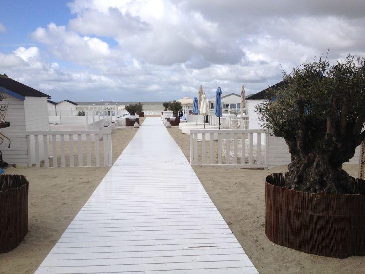 Belgique : locationde vacances -Appartement au prixde 0€ -(4962343)