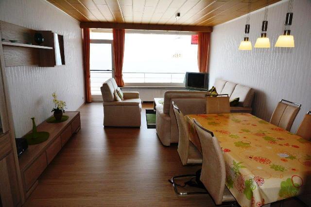 Belgique : locationde vacances -Appartement au prixde 0€ -(4993931)
