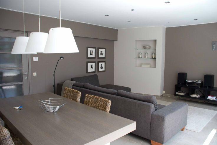 Appartement louer 2 chambre s surface habitable 75 m2 - Surface habitable minimum d une chambre ...