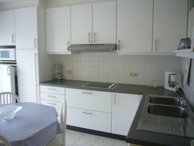 Belgique : locationde vacances -Appartement au prixde 0€ -(5119314)