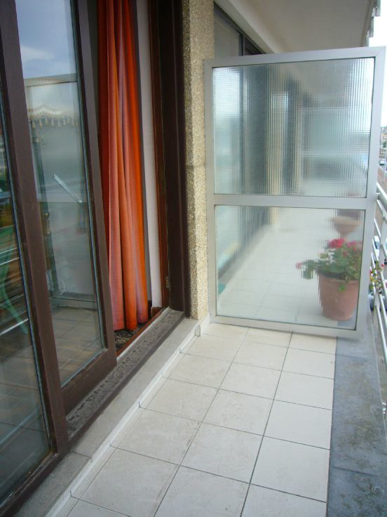 Belgique : locationde vacances -Appartement au prixde 0€ -(5202422)