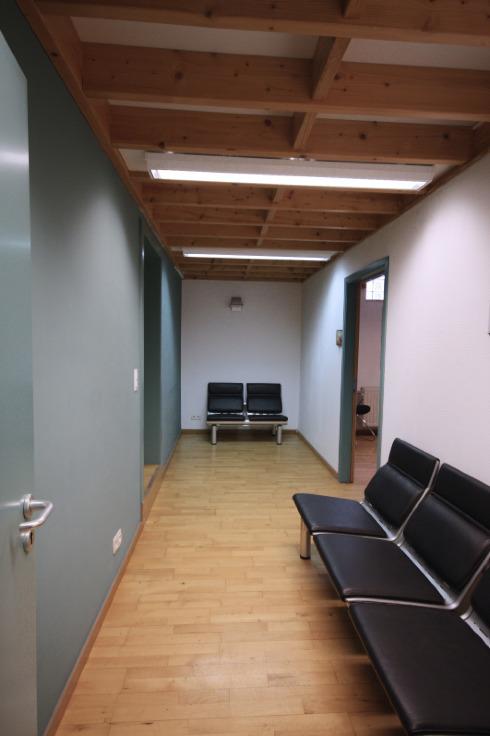 bureau louer cp 4000 li ge et entit s. Black Bedroom Furniture Sets. Home Design Ideas
