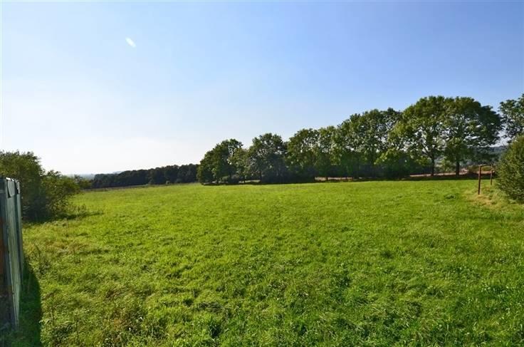 Building land àvendre à Biesme-sous-Thuinau prix de590.000 € -(5261719)