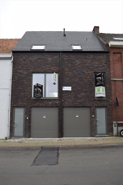 Maison à vendreà Halle auprix de 272.500€ - (5307737)