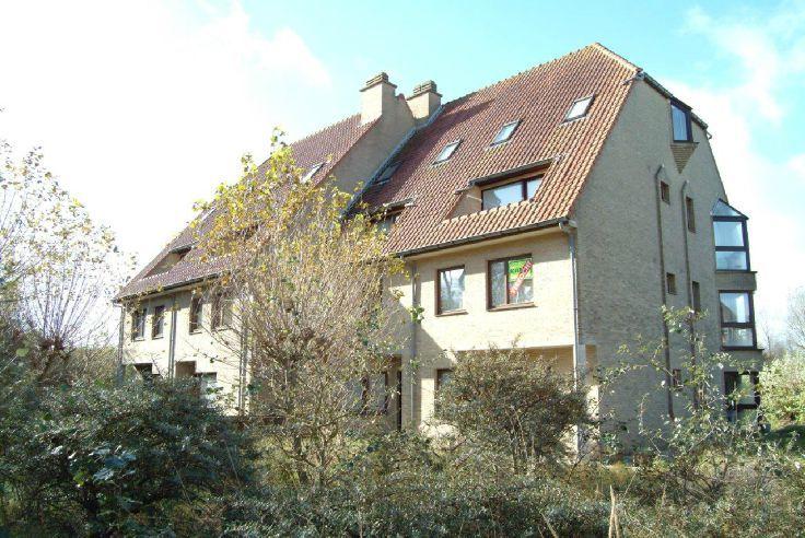 Belgique : vakantiewoning- Appartement voor0€ - (5319077)