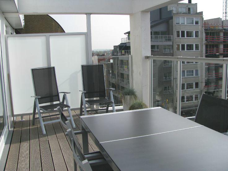 Belgique : vakantiewoning- Duplex voor0€ - (5346108)
